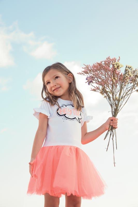 Детска блуза IDO 42749